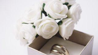 結婚指輪・婚約指輪の買取専門店だからできること