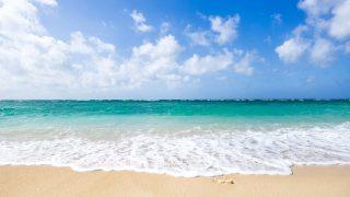 今年の夏休みは海外旅行したいけど、先立つお金がないとあきらめてませんか?