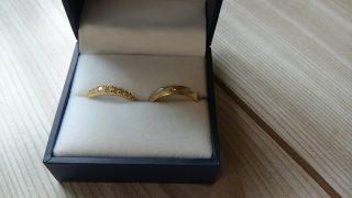 離婚後の結婚指輪、婚約指輪の処分に困っていませんか?