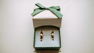 離婚後の結婚・婚約指輪のご処分にお困りの方へ。