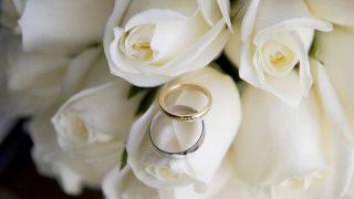 その指輪、捨てないでぜひお譲り下さい。