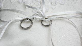 離婚後の指輪、高価買取しております♪