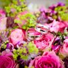 婚約指輪の購入価格ってどれくらい?