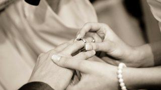 【リングオフなら大丈夫】指輪の買取、傷や刻印、曲がっていても高価買い取り対象です^^