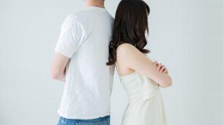 離婚したら、結婚指輪はどうするの?