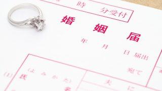 婚約指輪をどこで買う?