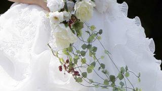 ワクワクと心弾ませて結婚式場を選ぶ時に、ご自分が思い描いている一世一代の結婚式に一歩でも近づけるためのアドバイスをさせていただきたいと思います。