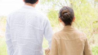 離婚原因の第2位に妻側の不倫が浮上しています