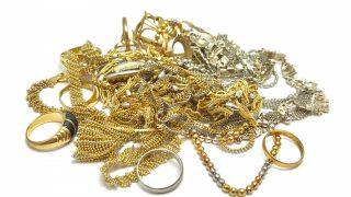 リングオフは何故、業界水準の最高で指輪を買い取ることができるのか?