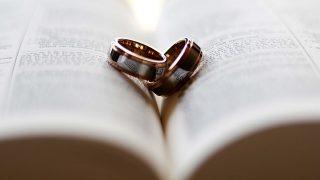 昔とすこし変わった「婚約指輪のデザイン」
