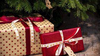 クリスマスの七面鳥を食べるのはなぜ?その由来をご紹介します☆
