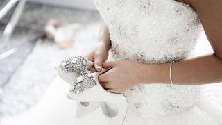 婚約指輪は必須?最近の婚約事情