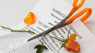 離婚を決めたら・・・