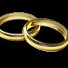 2019年謹賀新年!!結婚指輪が不要になる理由