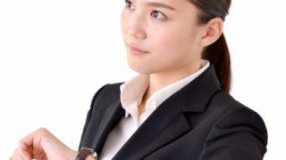 人気のある女性用ブランド腕時計は?