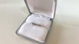 皆んさは結婚指輪の処分を、どうされていますか?