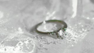 婚約指輪・結婚指輪を買い取ります!