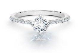 日本で結婚指輪を交換するようになったのは いつだろう?