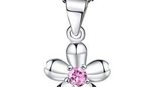 宝石の「和名」は、素敵な名前ばかりです♪