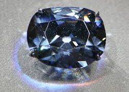 呪われた宝石「ホープダイアモンド」とは?