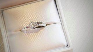 どこよりも納得できる指輪の売却。