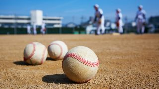 8月18日は、「高校野球記念日」