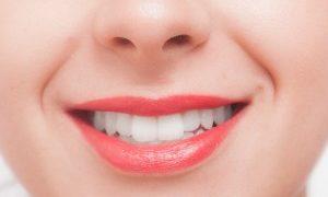 毎月25日は、「歯茎の日」です☆