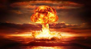 8月9日は、「長崎原爆の日」です。