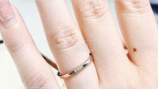 指輪選びで、やってはいけないこと5か条はこれだ!