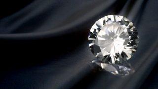 宝石の買取で気をつけたいこと5選!