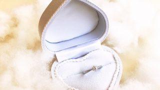 結婚指輪や婚約指輪の買取なら「リングオフ」がおすすめです!